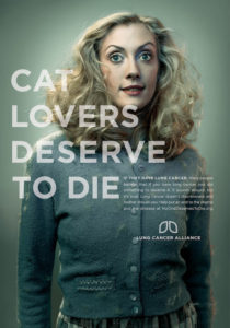 cat_lovers_deserve_to_die