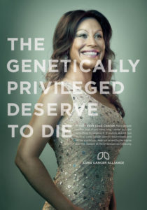 genetically_privileged_deserve_to_die